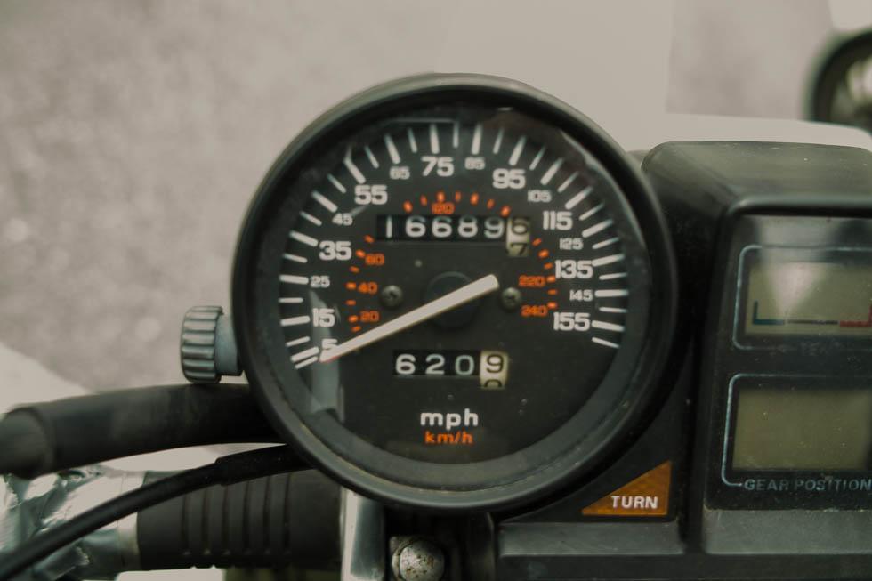 SDIM0558