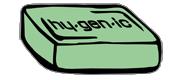hygsoap
